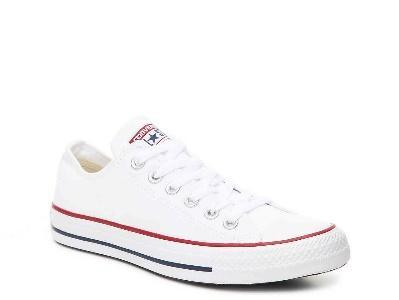 Les Entreprises de chaussures les plus célèbres dans le monde entier !